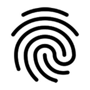 Come sbloccare un MAC con le impronte digitali usando uno smartphone Android