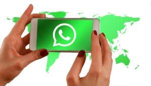 Come spiare Whatsapp su Android gratis [GUIDA]