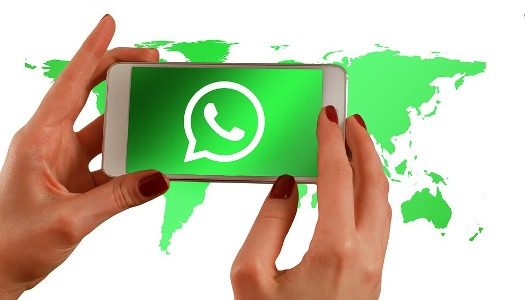 spiare whatsapp android gratis