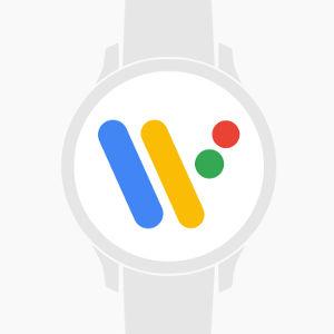 Come abbinare le cuffie Bluetooth a uno smartwatch Wear OS
