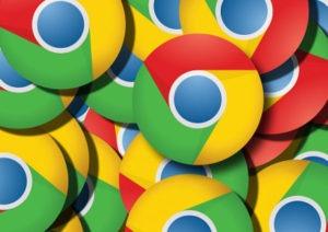 Come attivare la dark mode di Google Chrome su Android [GUIDA]