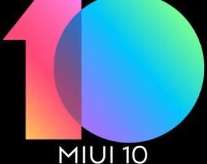 Come disattivare la modalità dark sui dispositivi Xiaomi dopo l'aggiornamento a MIUI 10.3.1.0