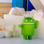 I migliori emulatori online per Android da provare subito