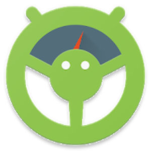 Le migliori applicazioni alternative ad Android Auto da provare subito
