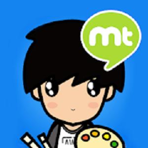 app per appuntamenti con avatar